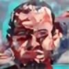 vanouka's avatar