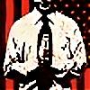 vanov's avatar