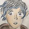 VanP-Eugene's avatar