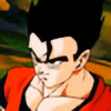 vanpaiatenshi's avatar