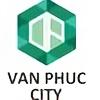 vanphuccity's avatar