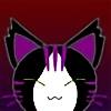 vanquiishedbrownese's avatar