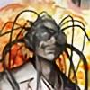 VanquishComics's avatar