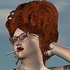 VanquishedBBW's avatar