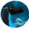 VanquishedHydra's avatar