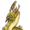 VanquisherofApricots's avatar