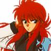 Vanquishvoid's avatar