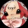 VanRah's avatar