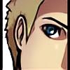 VanRiku's avatar