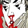 vanrivermonster's avatar