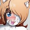 Vanron's avatar