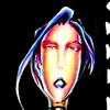Vanrono's avatar