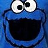 VanRoux's avatar