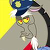 vanroz24's avatar