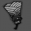 VanSame's avatar