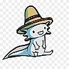 VanSangrelobo's avatar
