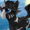 Vansart's avatar