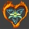 VansBladeLiger's avatar