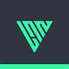 VansDesign's avatar