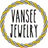 Vansee-Jewelry's avatar