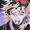 Vanshemort's avatar