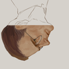 Vanshound's avatar