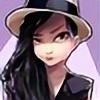 VANSIk's avatar