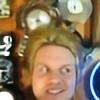 Vansize32's avatar