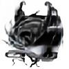 Vanskof's avatar
