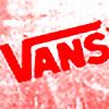 vanslogo's avatar