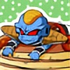 vansolt's avatar