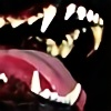 vansPALEROSE's avatar