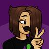 Vanta-Owl's avatar