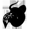 Vantablack-Soul's avatar