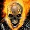 Vantal's avatar