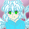 VanTan-Sora's avatar