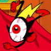 Vantardise's avatar