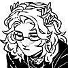 vantaseer's avatar