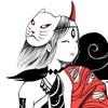 Vantcomic's avatar