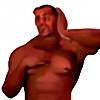 VantD's avatar