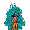 vante204's avatar