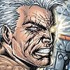 vanteal's avatar