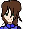 VantenTheKnight's avatar