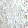 Vantero's avatar
