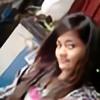 vanthaionew143's avatar