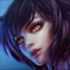 vanthedia's avatar