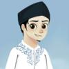 vantheventer's avatar