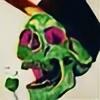 vanthof's avatar