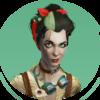 vanthulla's avatar