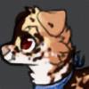VaNtIcAj's avatar